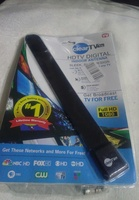 Used Indoor tv antenna brand new 34394 in Dubai, UAE