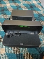 Used Car armrests wireless charging box in Dubai, UAE