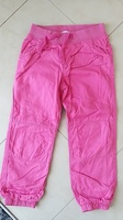 Used Girls Pants 4 pair like new in Dubai, UAE