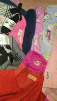 Used Bundle clothes for kids 1 to 2y.o in Dubai, UAE
