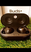 Used SAMSUNG BUDS+ BLACK WHITE AVAILABLE ✅💯 in Dubai, UAE