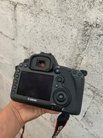 Used Canon 5dsr in Dubai, UAE