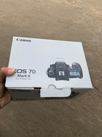 Used Canon 7dmark 2 in Dubai, UAE