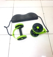 Used Super Fitness Trainer in Dubai, UAE