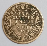 Used Old coins for sale in Dubai, UAE