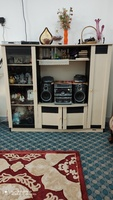Used Cabinet Show Case in Dubai, UAE