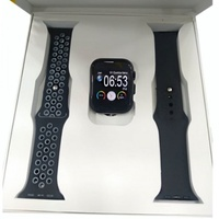 Used T55 NEW FASHIONABLE WATCH DEAL ♥️✅ in Dubai, UAE