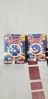 Used Pokemon card game in Dubai, UAE