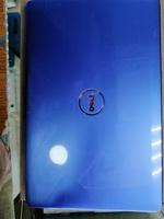 Used DELL-INSPIRON in Dubai, UAE