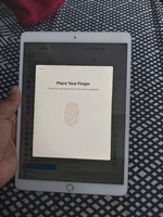 Used Apple Ipad Air in Dubai, UAE