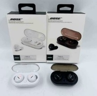 Used BOSE TWS 2 EARBUDS PACKED ✔️✔️✔️✔️✔️ in Dubai, UAE