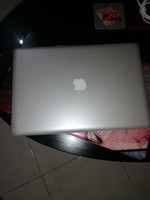 Used Macbook pro 16GB Ram Core i7 in Dubai, UAE