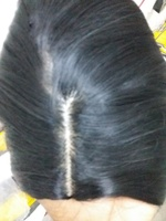 Used ATTRACTIVE WAVY CURLY HAIR   A. in Dubai, UAE