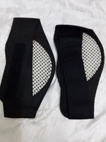 Used FITNESS TIBIA PAD in Dubai, UAE