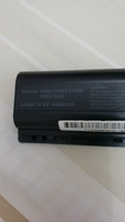 Used Compatible hp battery in Dubai, UAE
