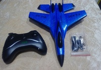 Used Mini rc plane brand new in Dubai, UAE