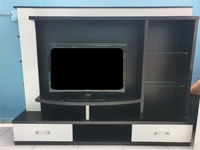 Used TV UNIT only in Dubai, UAE