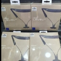 Used Level u pro Headset bluetooth now in Dubai, UAE