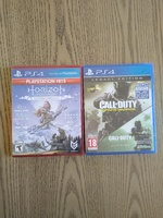 Used Ps4 games brand new!!! in Dubai, UAE