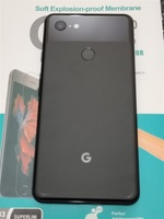 Used Google pixel 3 xl 64 gb 6 Gb Clean piece in Dubai, UAE