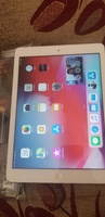 Used Apple i pad air 1 16 GB wifi &Sim in Dubai, UAE