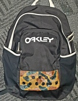 Used Oakley Bag in Dubai, UAE