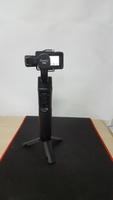 Used Hohem gimbal in Dubai, UAE