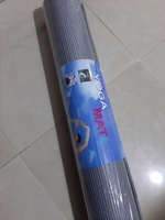 Used Yoga mat in Dubai, UAE
