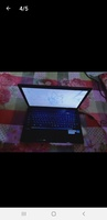 Used Original Nec Laptop i3 in Dubai, UAE