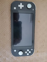 Used Nintendo switch lite in Dubai, UAE