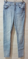 Used Forever21 jeans size 27 in Dubai, UAE