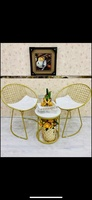 Used Decorations for home in Dubai, UAE