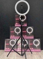 Used Tripod with free stand get now in Dubai, UAE