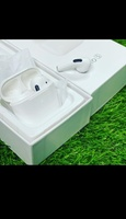 Used NEW AIRPODS PRO 5 BEST DEAL.♥️♥️ in Dubai, UAE