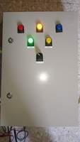 Used IRRIGATION TIMER CONTROL PANEL in Dubai, UAE