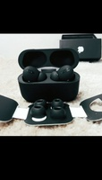 Used APPLE MATE BLACK AIRPODS PRO SALE♥️ in Dubai, UAE