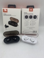 Used JBL EARBUDS DEAL OF THE DAY SALE!♥️ in Dubai, UAE