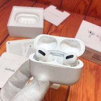 Used APPLE AIRPODS PRO NEW DEAL. SALE!♥️ in Dubai, UAE