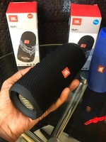 Used JBL FLIP5 DEAL OF THE DAY SALE! ♥️ in Dubai, UAE