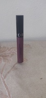Used Sephora lipstain 04 in Dubai, UAE