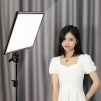 Used Photography lighting in Dubai, UAE