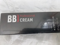 Used MEN'S REVITALUXING BB CREAM in Dubai, UAE