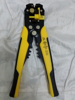Used Self adjusting wire easy stripper in Dubai, UAE