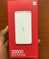 Used Mi power bank 20000mah in Dubai, UAE
