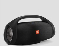 Used POWERFUL PARTY SPEAKER BOOMBOX BASS QUAL in Dubai, UAE