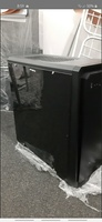 Used PC CASE .LARGE TOWER.ATX GAMING in Dubai, UAE