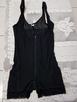 Used Body Shaping Evening Gown in Dubai, UAE