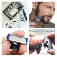 Used Multifunctional Shaver All In One in Dubai, UAE