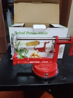 Used Potato slicer in Dubai, UAE