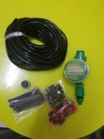 Used Automatic garden irrigation system in Dubai, UAE